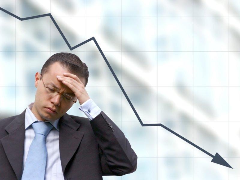 банкротство ооо цена